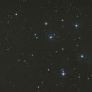 M45,                                Erik