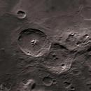 Theophilus and Cyrillus,                                Bruce Rohrlach