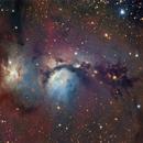 M78,                                Juan Lozano
