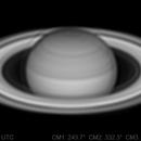 Saturn | 2019-07-18 7:03 | NIR,                                  Ethan & Geo Chappel