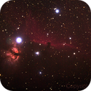 First Guided Image ,                                George Manos