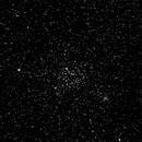 M35-2168 OC & 2158 OC & IC2157 OC (filter CLS),                                micotino