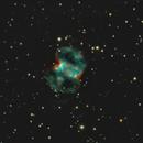 M76,                                hydrofluoric