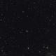 M73 (Asterism),                                Gordon Hansen