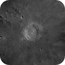Copernicus - C11 - Asi 178 - Baader 610nm,                                Alain-Bouchez