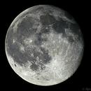 Another Moon!,                                Björn Hoffmann