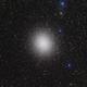 Omega Centauri -ASI6200,                                Julian Shaw