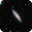 M 108,                                Mike Miller