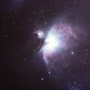 M42,                                Vincent R.