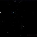 Ring Nebula,                                Casey