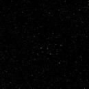 M39 ,                                Christopher BRANDL