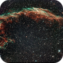 NGC6992,                                Dave Bloomsness