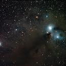 NGC6726,                                Joe Perulero