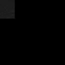 Comet Wirtanen December 7th, 2018,                                Joostie