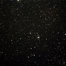 IC 4996 :: 24 août 2013,                                Derick
