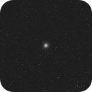 Messier 2,                                doug0013