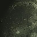 Mond 2015-10-24,                                Bruno