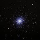 M92 080614,                                Stefano Giardinelli