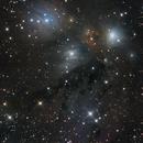 NGC2170,                                CoFF