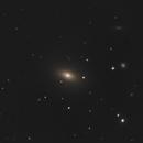 M59 (LRGB) - 10 April 2020,                                Geof Lewis
