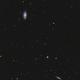 NGC3953,                                DiiMaxx