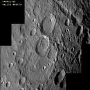 Jannsen, Fabricius, Vallis Rheita,                                Andrea Vanoni