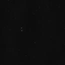 Epsilon Lyrae,                                Jussi Kantola