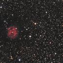 IC5146,                                JFHAR41
