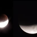Total Lunar Eclipse 2015.09.28,                                WW
