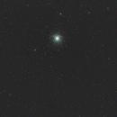 M13,                                AstroPapa