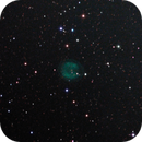 IC 1295,                                Wagner