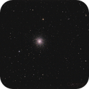 M13,                                Nebnellis