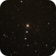 NGC 2419 - The Intergalactic Wanderer,                                Johannes D. Clausen