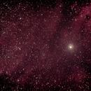 IC1318,                                Giovanni