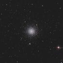 M3-DSLR,                                Francis Couderc