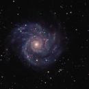 M74,                                AstroGG