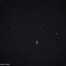 NGC2903,                                Jérôme Miroux