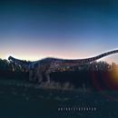 Apatosaurio en Fuentes de Magaña,                                Astrofotógrafos