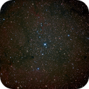 IC 1396 ( unguided ),                                Jean-Marie MESSINA