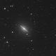 M104,                                FranckIM06