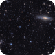 NGC7331,                                avolight