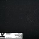 M23,                                Thalimer Observatory