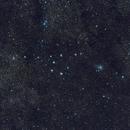 Comet Jacques 2014,                                jakerbe