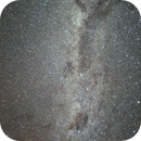 Austral,                                Lorin