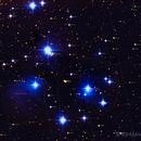 M45,                                Blacksheep79