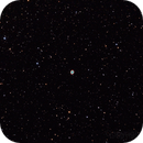 Ring Nebula ,                                Dan Kordella