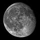 The Moon,                                Pawel Zgrzebnicki