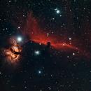 IC434,                                knightowl94
