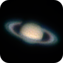 first time saturn,                                Thomas