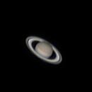 Saturn,                                Wanni